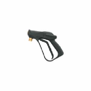 AR Front entry spray gun #MV960