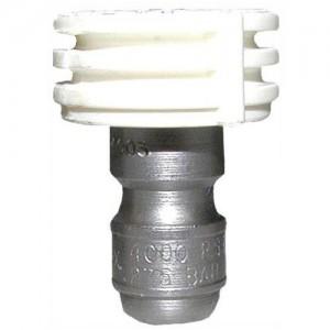 AR High Pressure Spray Nozzles w. spray angle 40