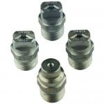AR Nozzles MEG 4 - Packs