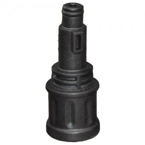 AR Power Washer Bayonet Adapter