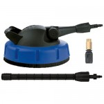 AR Twister Patio Cleaner with 22mm Adapter