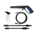 AR Universal Electric PW Gun Replacement Kit