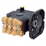 "AR 2500 PSI 2 GPM 5/8"" Pressure Washer Pump # RCA2G25E-F8"