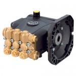 "AR 1600 PSI 3.5 GPM 5/8"" Pressure Washer Pump # RCA3.5G16E-F8"