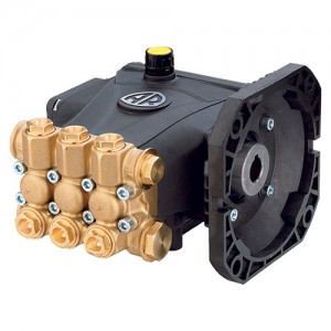 "AR 1600 PSI 3.5 GPM 5/8"" with F8 flange Pressure Washer Pump # RCA3.5G16E-F8"
