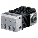 "AR 1500 PSI 2.3 GPM 5/8"" Hollow shaft Pressure Washer Pump # RKA-SS2.3G15E-F33"