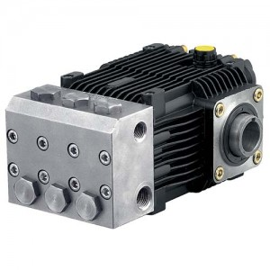 """AR 1500 PSI 2.3 GPM 5/8"""" Hollow shaft with F33 flange Pressure Washer Pump # RKA-SS2.3G15E-F33"""