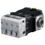 "AR 1200 PSI 3.6 GPM 5/8"" Hollow shaft Pressure Washer Pump # RKA-SS3.6G12E-F33"