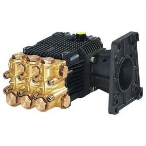 AR RKV5.5G40HD-F24 Pressure Washer Pump 4000 PSI 5.5 GPM by AR North America