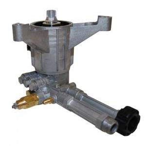 AR RMW2.2G24-EZ Pressure Washer Pump 2400 PSI 2.2 GPM by AR North America