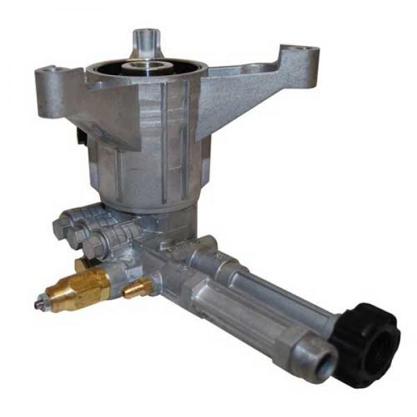 Ar 2400 Psi 2 2 Gpm Pressure Washer Pump Rmw2 2g24 Ez