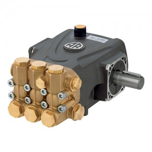 AR 2320 PSI 4.8 GPM 25 MM Solid shaft Pressure Washer Pump # RR18.16N