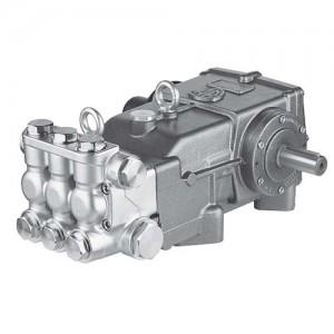 AR 4000 PSI 18.5 GPM 35 mm Solid shaft Pressure Washer Pump # RTJ70