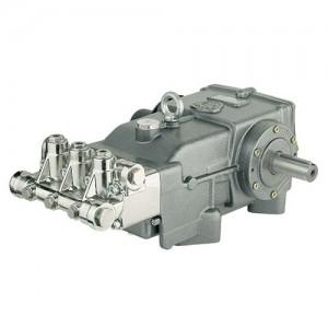 AR 7250 PSI 10 GPM 35 mm Solid shaft Pressure Washer Pump # RTP30N