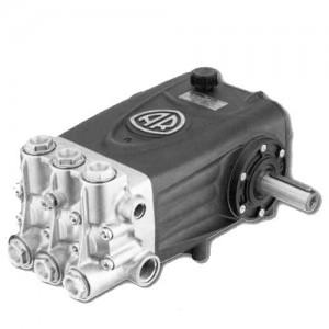 AR 2000 PSI 18.5 GPM 30x80mm Solid shaft Pressure Washer Pump # RTX70