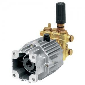 """AR 2700 PSI 3 GPM 3/4"""" Hollow shaft with Gas engine flange Pressure Washer Pump # SJV3G27D-EZ"""