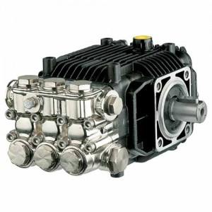 AR 2500 PSI 2.9 GPM 24 MM Solid shaft Pressure Washer Pump # XHW11.17N