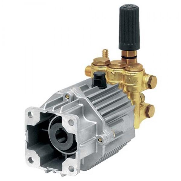 Ar 1450 Psi 2 Gpm Pressure Washer Pump Xjv2g15e F8