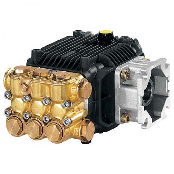 Ar 2700 Psi 3 Gpm Pressure Washer Pump Xmv3g27d F25