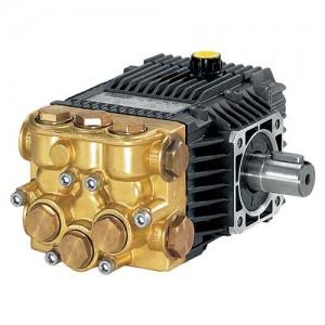 AR 2000 PSI 2.11 GPM 24 mm Solid shaft Pressure Washer Pump # XT8.14N