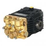 "AR 2200 PSI 3 GPM 3/4"" Hollow shaft Pressure Washer Pump # XTV3G22D-F7"