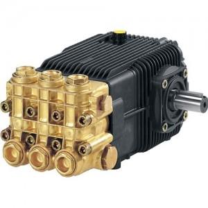 AR 3600 PSI 7.92 GPM 24 mm Solid shaft Pressure Washer Pump # XW3025N