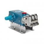 CAT 1800 / 2200 PSI 12.00 / 10.00 GPM 30mm Solid shaft Pressure Washer Pump # CAT 1050