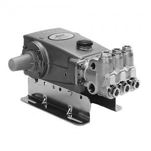 CAT 2200 PSI 10 GPM 30mm Solid shaft Pressure Washer Pump # 1057