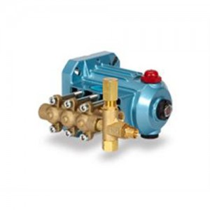 """CAT 2000 PSI 2 GPM 5/8"""" shaft with Electric Flange-SF Pressure Washer Pump # 2SF20ES.3"""