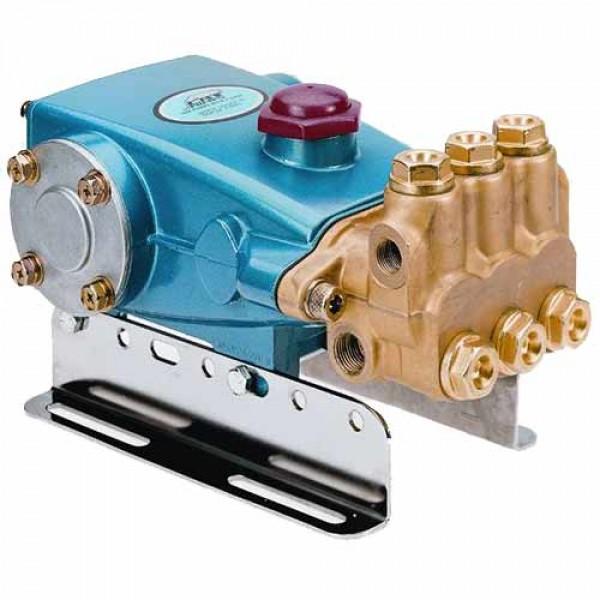 Cat 2200 Psi 4 Gpm Pressure Washer Pump Cat 31