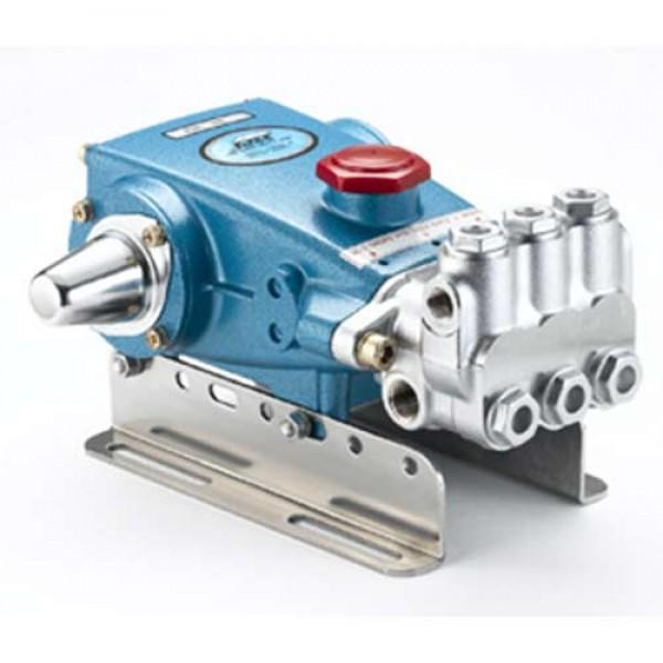 Cat 1500 Psi 5 Gpm Pressure Washer Pump Cat 350