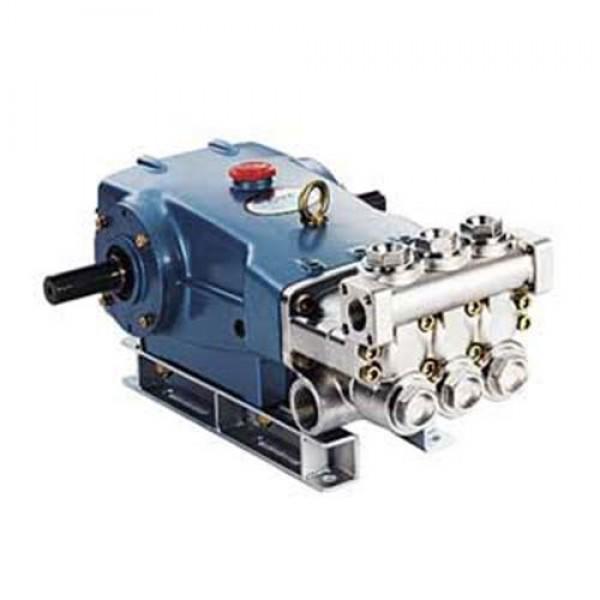 Cat 1200 Psi 36 Gpm Pressure Washer Pump Cat 3535