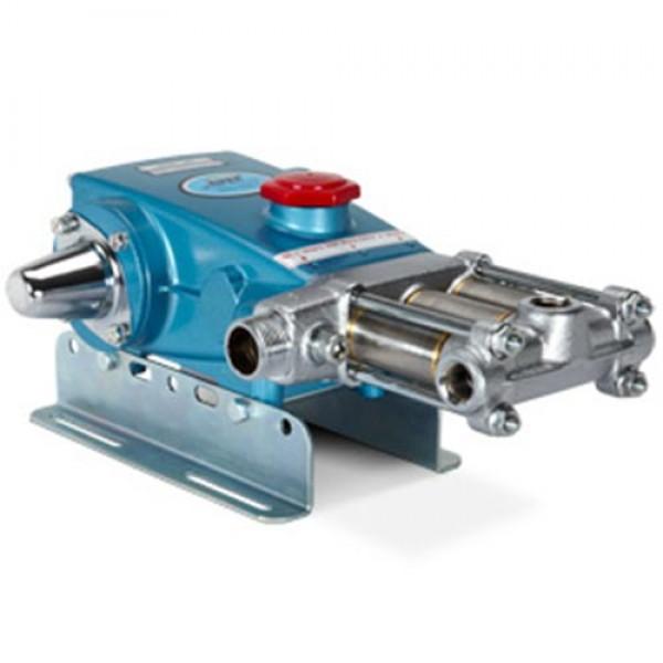 Cat 600 Psi 12 Gpm Pressure Washer Pump Cat 390