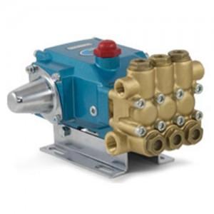 CAT 2200 PSI 3.6 GPM 16.5mm Solid shaft Pressure Washer Pump # 3CP1140.3