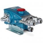 CAT 1000 PSI 5 GPM 16.5mm Solid shaft Pressure Washer Pump # CAT 430
