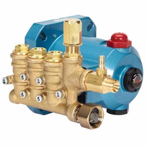 Cat 2850 Psi 2 7 Gpm Pressure Washer Pump Cat 4dnx27gsi