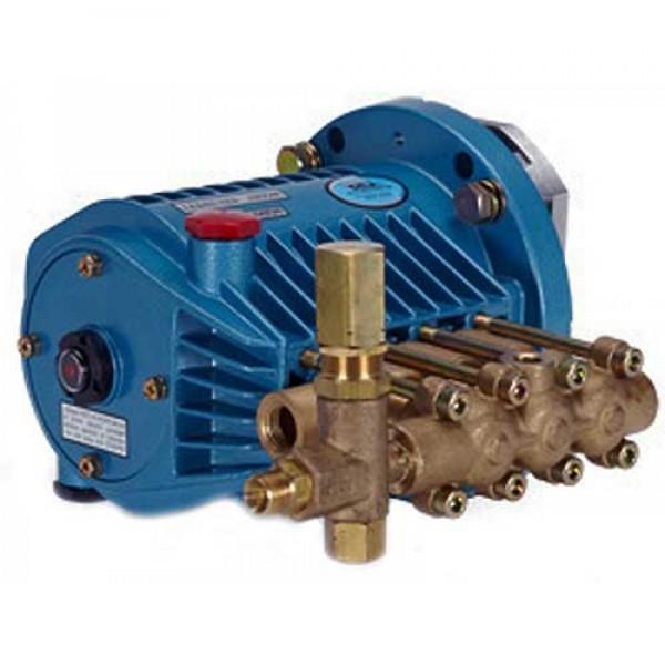 Cat 3500 Psi 4 Gpm Pressure Washer Pump Cat 4sf40gs1