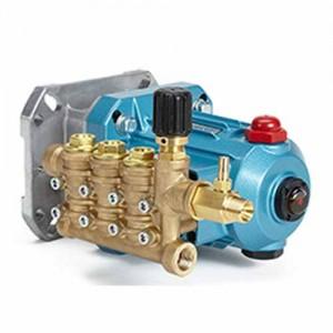 CAT 4SPX32G1I Pressure Washer Pump 3450 PSI 3.2 GPM by CAT Pump
