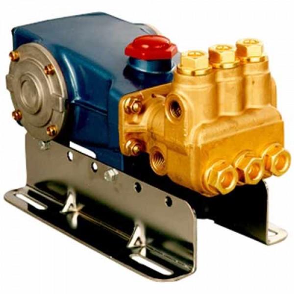 Cat 2500 Psi 5 Gpm Pressure Washer Pump Cat 53