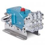 CAT 2500 PSI 4 GPM 20mm Solid shaft Pressure Washer Pump # CAT 5CP2120W