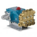 CAT 3000 PSI 5 GPM 20mm Solid shaft Pressure Washer Pump # CAT 5CP5120