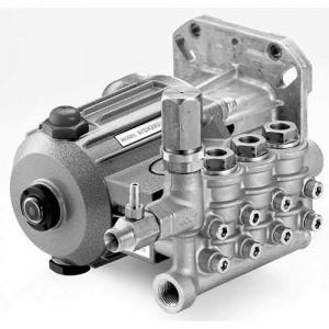 CAT 67DX39G1I Pressure Washer Pump 4000 PSI 3.9 GPM by CAT Pump