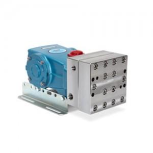 CAT 5000 PSI 4.5 GPM 24mm Solid shaft Pressure Washer Pump # 781