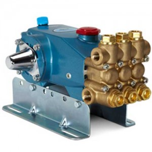 CAT 2000 PSI 10.5 GPM 24mm Solid shaft Pressure Washer Pump # 7CP6170