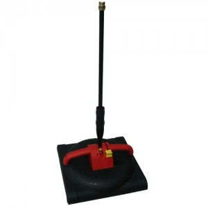 Camspray 13 Flat Surface Cleaner