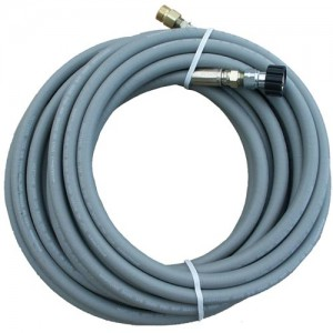 Camspray 20' Hose Kit (High-Pressure Extension Hose)