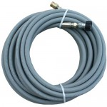 Camspray 100' Hose Kit (High-Pressure Extension Hose)