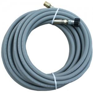 Camspray 100' Hose Kit (High-Pressure Extension Hose)