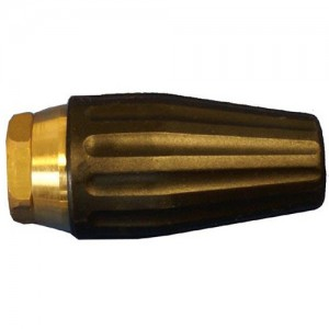 Camspray Turbo Tip #3.5 - #7
