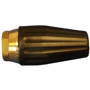 Camspray Turbo Tip #3.5 - #10